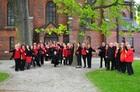 Gesangverein